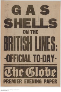 chlorine-attack-1915-news